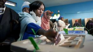 kenya-election-web