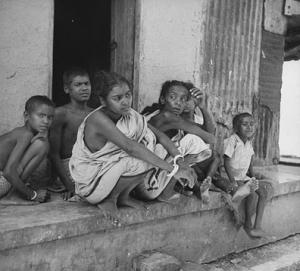 Bengal_famine_1943