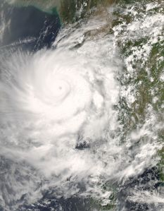 Cyclone_Nargis_landfall