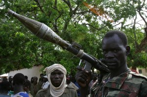 Rebel_in_northern_Central_African_Republic_04