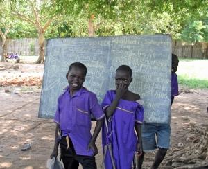 School_children_in_South_Sudan